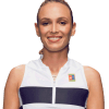 author avatar image for Donna Vekic