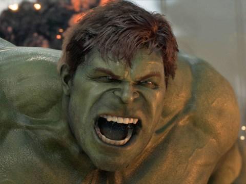 Games Inbox: Marvel's Avengers impressions, Cyberpunk 2077 vs. Final Fantasy VII, and Death Stranding
