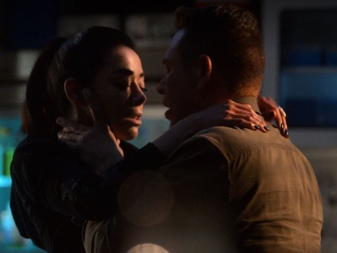 Even Lucifer's Kevin Alejandro didn't see that shock Ella Lopez encounter coming – could it happen again in season 5?