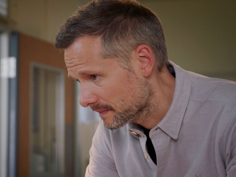 7 Holby City spoilers: Evan torments Chloe as his sister is admitted to Darwin