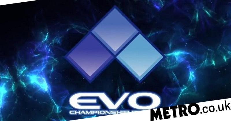Evo 2019 news round-up: Tekken 7 and King Of Fighters XV, but no