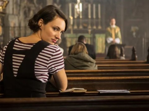 What is Fleabag about and where can you watch it as the show is a major Emmys 2019 winner