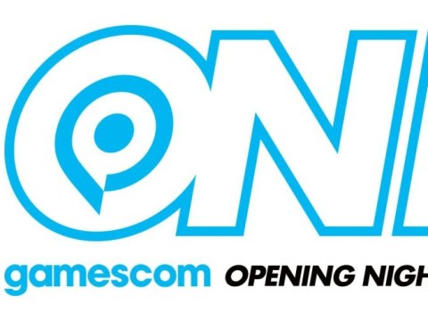Gamescom Opening Night Live event promises reveals from Bandai Namco, Sony, and more