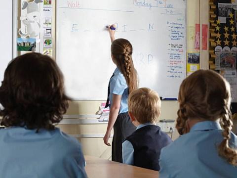 When do summer school holidays finish?