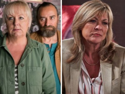 10 soap spoiler moments: Emmerdale and EastEnders death twists, Coronation Street slavery exposed, Hollyoaks festival