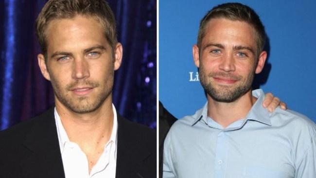 Adam Sandler really wants Jennifer Aniston to make a Friends movie