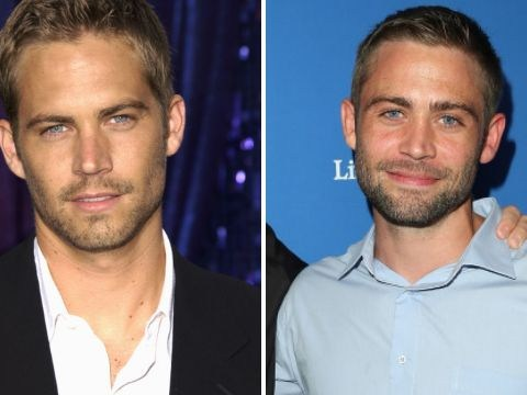Paul Walker wouldn't want anyone to be sad over death, insists brother Cody
