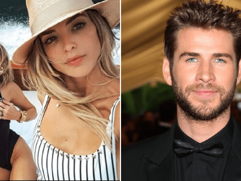 Miley Cyrus is now 'living with' girlfriend Kaitlynn Carter and has 'no regrets' over Liam Hemsworth split