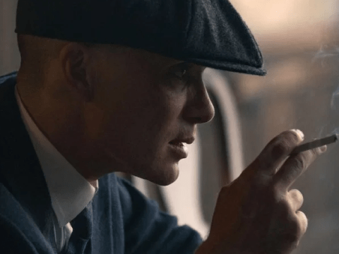 Peaky Blinders season 5 episode 3 review: Halfway point focuses on set up rather than pay-off for Shelbys