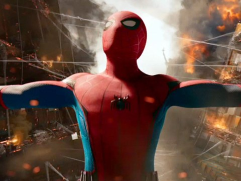 Spider-Man's split from the Marvel Cinematic Universe can't come soon enough