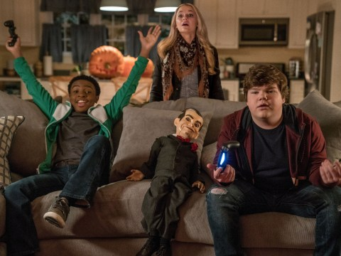 Sky Cinema movies October 2019: New releases to watch next month
