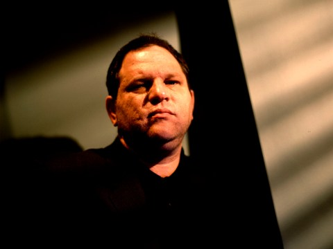 What time is Harvey Weinstein documentary Untouchable on BBC Two and what can you expect?