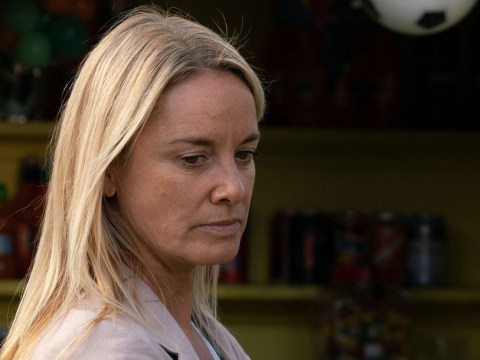 EastEnders spoilers: Mel Owen takes shocking action in dramatic exit storyline