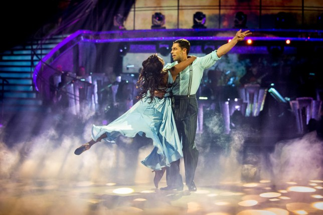 Does Strictly Come Dancing 2019 star Kelvin Fletcher have previous dance experience?