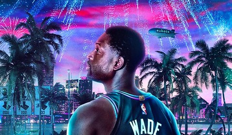 NBA 2K20 review – a slam dunk spoiled by microtransactions