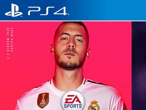 FIFA 20 blocks Ghost Recon Breakpoint from UK number one – Games charts 5 October