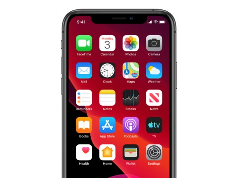 Apple iOS 13 release date is fast approaching so here are its best features