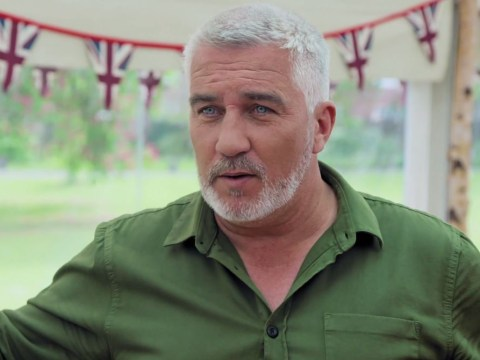 Paul Hollywood gets savage and Prue Leith's spicy mouthful: Highlights from Great British Bake Off's Bread Week