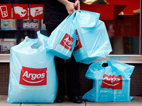 Argos sale: What to buy, which stores offer the discount and when does it end?