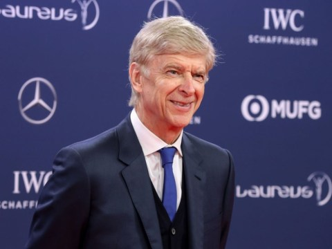 Former Arsenal manager Arsene Wenger set to take up technical director role with FIFA