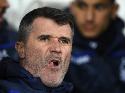 Roy Keane weighs up Liverpool and Man City's Premier League title chances
