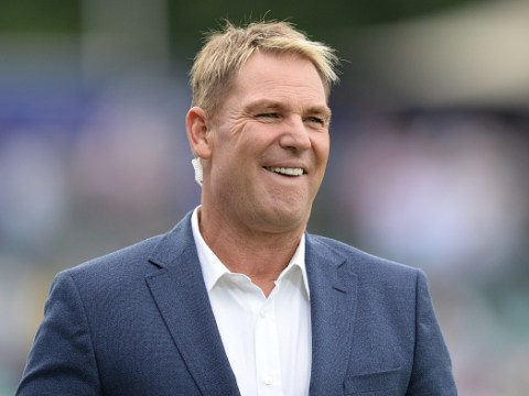 Shane Warne highlights Australia's two mistakes for fifth Ashes Test