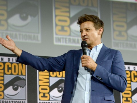 Avengers star Jeremy Renner shuts down his troll-flooded app as it becomes 'everything I detest'