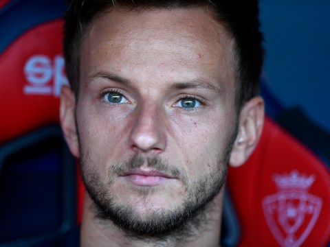 Barcelona set for January triple sale with Ivan Rakitic top of the list