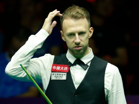 Judd Trump and Neil Robertson fall early to big shocks at English Open