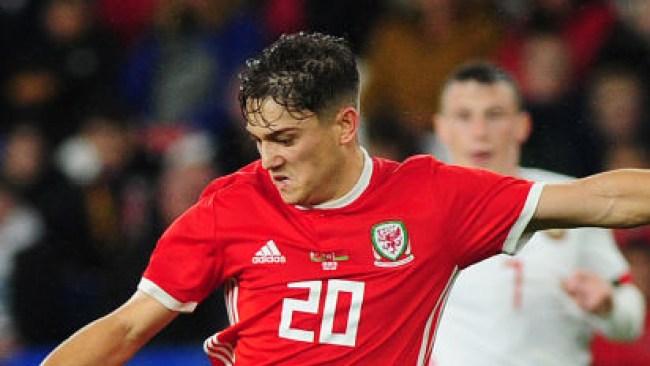 England vs Kosovo kick-off time, TV channel, live stream