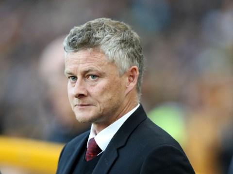 Man Utd made a mistake by not replacing Romelu Lukaku, believes Paul Scholes