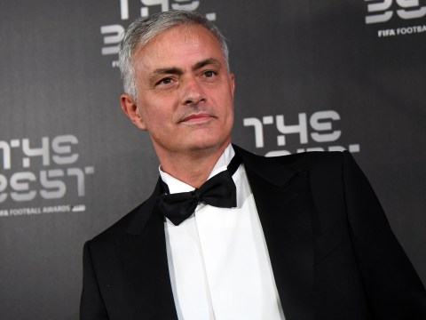 Ed Woodward should never have sacked Jose Mourinho, says former Manchester United CEO Peter Kenyon
