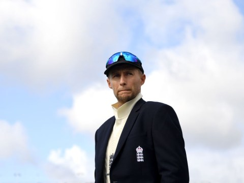 Michael Vaughan criticises Joe Root's use of Jofra Archer against Australia