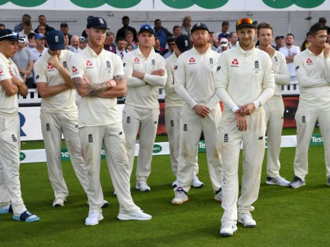 England name Test and T20 squads for New Zealand tour after drawing Ashes