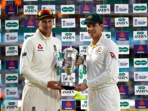 Where do England go from here and predicted team for next Ashes series