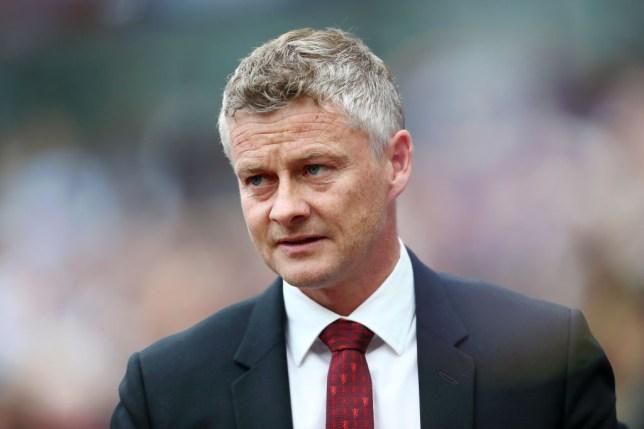 Roy Keane reveals how Ole Gunnar Solskjaer is really feeling after Man Utd defeat