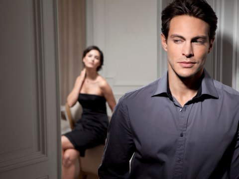 Honey trap for hire: Millionaire will pay you to seduce his fiancée
