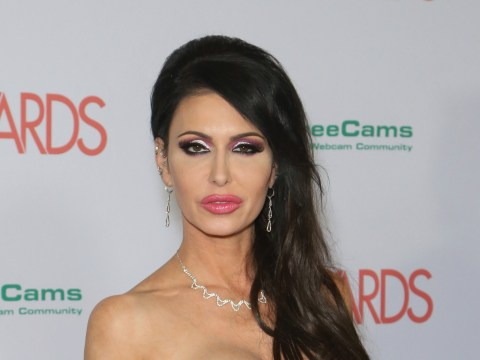 Jessica Jaymes' Instagram account 'deactivated' days after she dies age 43