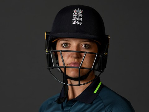 England wicketkeeper Sarah Taylor retires from international cricket due to anxiety issues