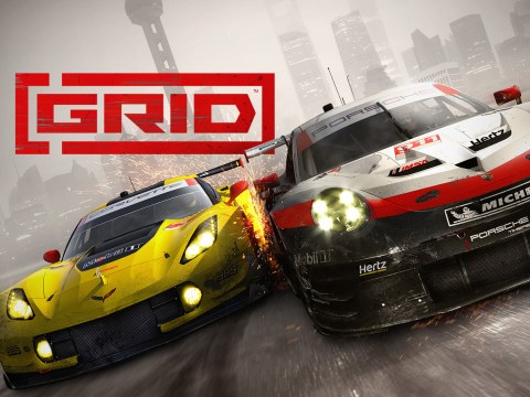 Grid release date, car list, trailers, game modes and all you need to know