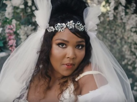 Truth Hurts by Lizzo is now the longest-running #1 single by a solo female rapper in history
