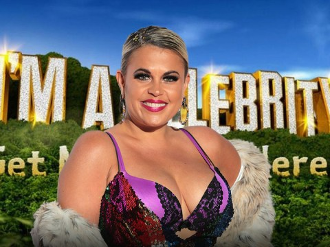 I'm a Celebrity 2019: Is Lady Nadia Essex heading into the jungle?