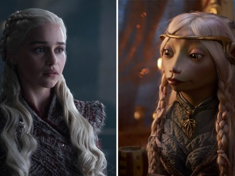 How Seladon in The Dark Crystal: Age of Resistance nails Daenerys Targaryen's eventual downfall better than Game of Thrones ever did