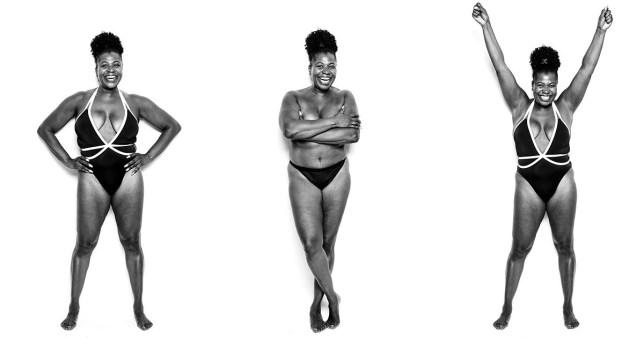 Brenda Edwards talks cancer diagnosis for Loose Women's Body