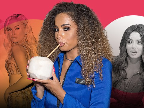 Love Island star Amber Gill's success shouldn't be compared to Molly-Mae and Maura's