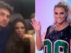 Katie Price's ex ranks sex 'lazy and 1/10' as he claims he wouldn't 'brag about her'
