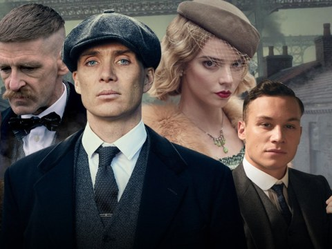 Peaky Blinders season 5: Who is the Black Cat? From Arthur Shelby to Gina Gray, the suspects so far…