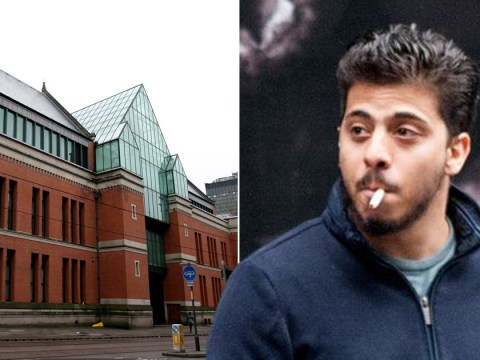 Drink driver avoided ban by giving his brother's details and now he's in big trouble