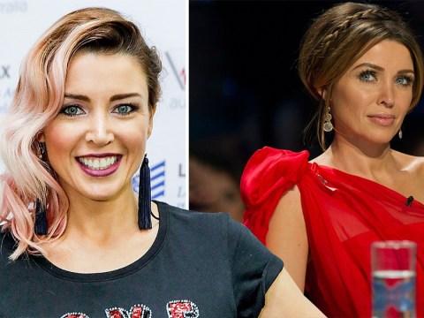 Dannii Minogue was left 'broken' by her time on X Factor UK