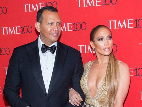 Jennifer Lopez now 'understands marriage' as she prepares for wedding number 4 to Alex Rodriguez